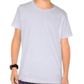 Penguin Mark Shirt