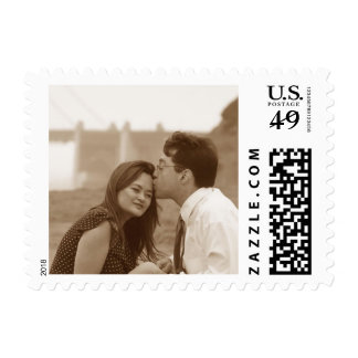 Photo Postage, PhotoCustom Stamps