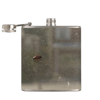 Perspective Flask