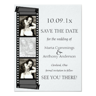 Photo Booth Signage Invitations