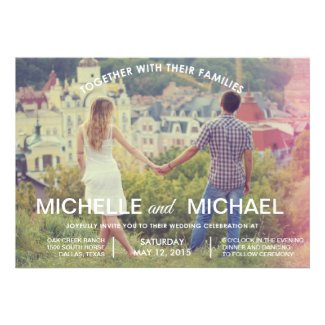 wedding,invitation,stationery,engagement,zazzle,fallfordesign1,photos,invitations