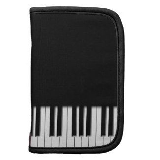 Piano Keyboard Keys rickshawfolio