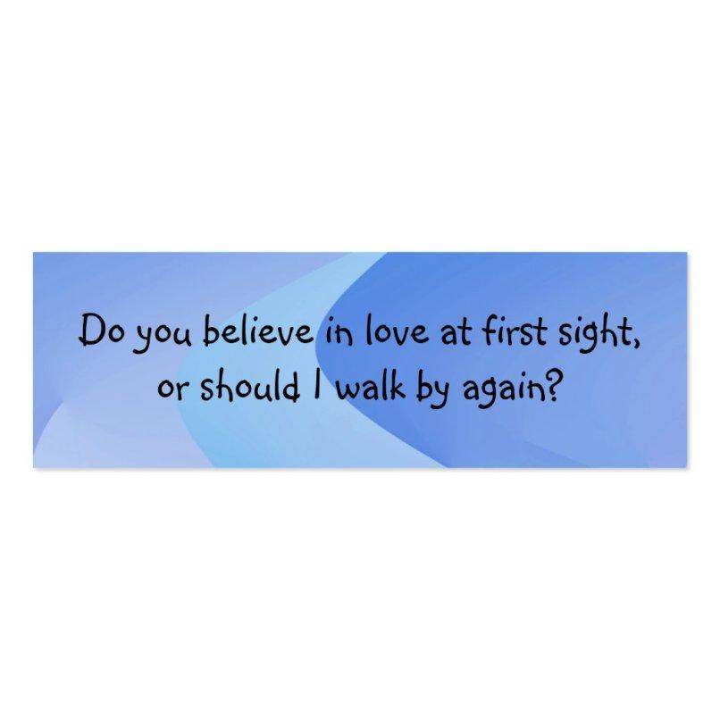 9 Line Medevac Card Printable