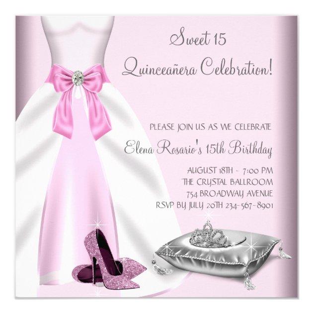 Debutante Ball Invitation Wording Invitationjpgcom