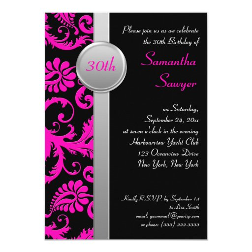 Special Wedding Invitation Card