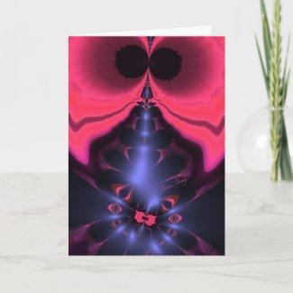Pink Goblin – Magenta & Violet Delight