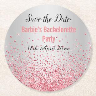 barbie invitations zazzle