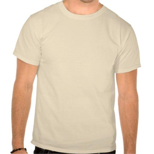 pluck_it_ukulele_t_shirt-rac8576b544e3477eabe275673ed213e4_804gn_512.jpg