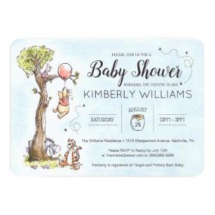Neutral Baby Shower Invitations Zazzle