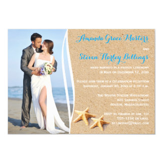Full Size Of Templates Wedding Invitation Wording About Gifts Together With Informal Bride S