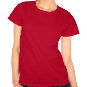 Pregnancy T Shirts