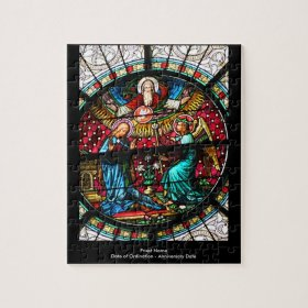 Priest Ordination Anniversary gift personalized