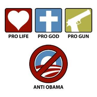 Princples Against Obama zazzle_button