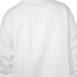 Proud Poodle - Proud Poodle Parent - Sweatshirt shirt