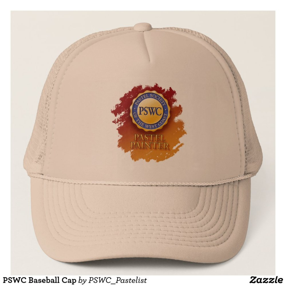 PSWC Baseball Cap