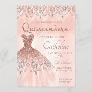 spanish birthday invitations zazzle