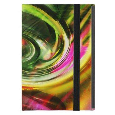 Radical Art 7 Powiscase iPad Mini Case