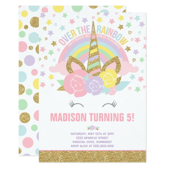 Make Baby Shower Invitations Online Free Print