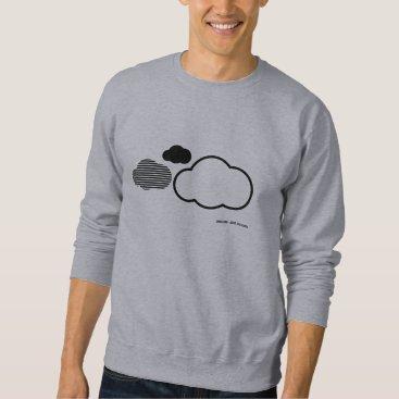 Rap shirt / Gangstarr / Above the Clouds