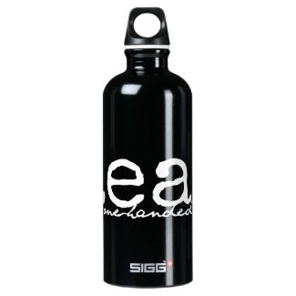 Read One-Handed Water Bottle SIGG Traveler 0.6L Water Bottle