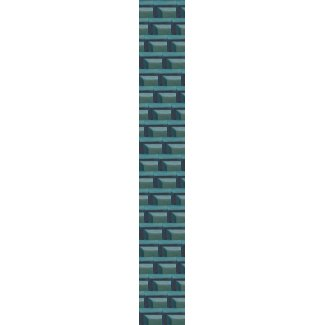 Real Men's Ugly Ties by CricketDiane - Boxes tie