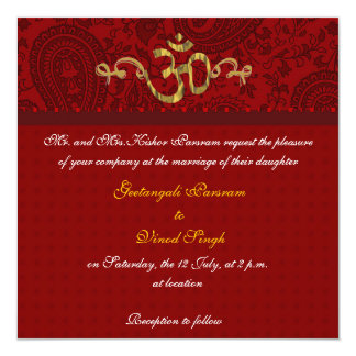 Large Size Of Designs Shadi Cards Stan As Well Stani Wedding Text With Luxury