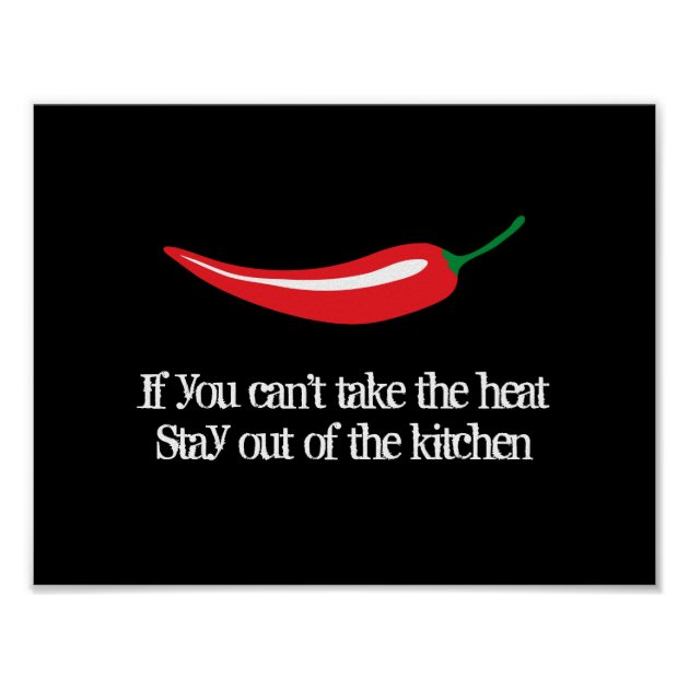 Image Result For Funny Kitchen Quotes