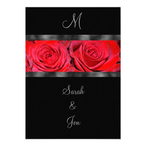 Bride And Groom First Dance T Shirts Gifts Card