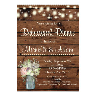 Marvellous Wedding Rehearsal Invitations Wording 27 For Luxury With