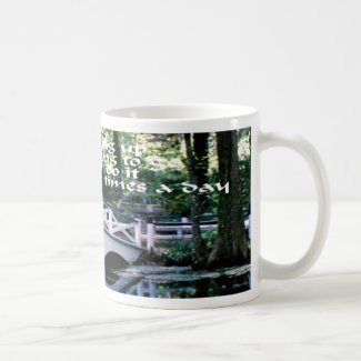 Retirement Coffee Mug