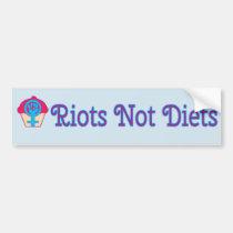 Riots,