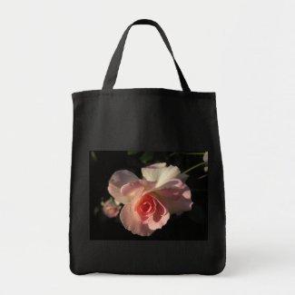 Rosa Seduction Tote Bag bag