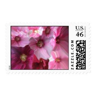 Royal stamp