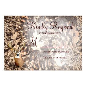 Pinterest Wedding Invitations Stunning As Invitation Templates With Free Printable