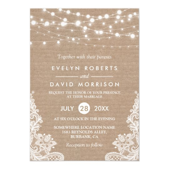 Letterpress Collection Quickview Romantic Calligraphy Wedding Invitations