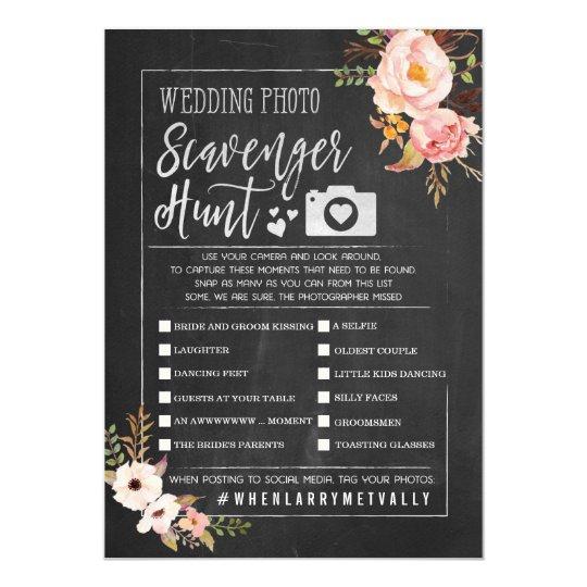 Design Your Own Rustic Wedding Invitations