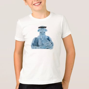 Sam the Eagle T-Shirt
