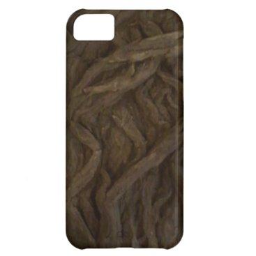 Samsung Galaxy S3 celtic wood case