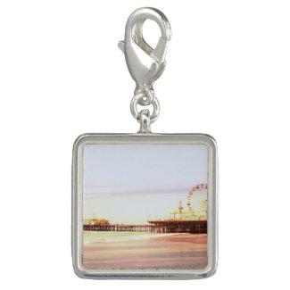Santa Monica Pier Sunrise Bracelets