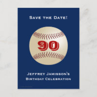 baseball party invitations zazzle