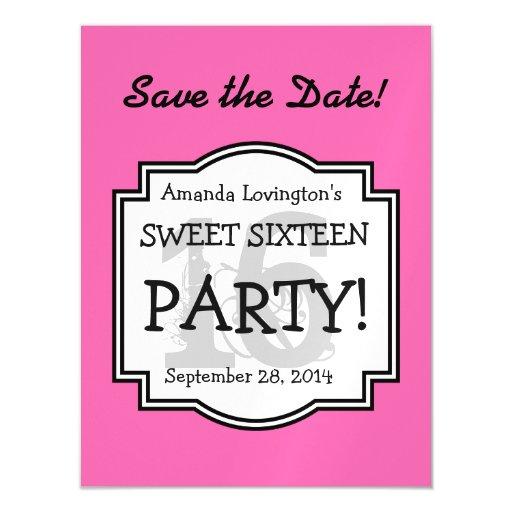 Magnetic party invitations invitationjpg magnetic birthday party invitations alesi info filmwisefo