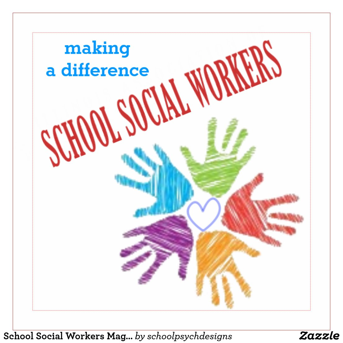 What You Should Know About School Social Work