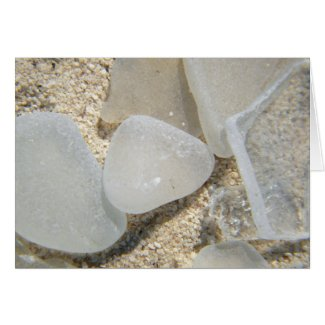 sea glass 2