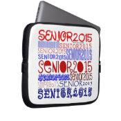 Senior Class of 2015 - Tablet Case
