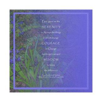 Captivating Beautiful And Playful Hyacinth Art Floral