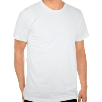 Shut Up Brain T-Shirt shirt