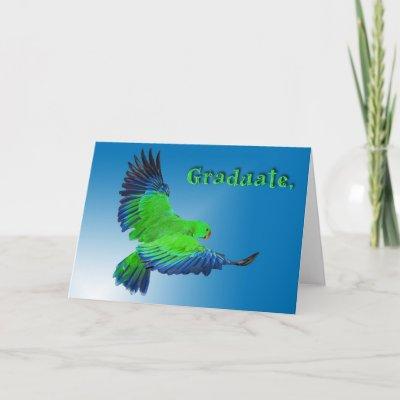 https://i1.wp.com/rlv.zcache.com/soaring_graduate_card-p137498940812984650zv2h8_400.jpg?w=620