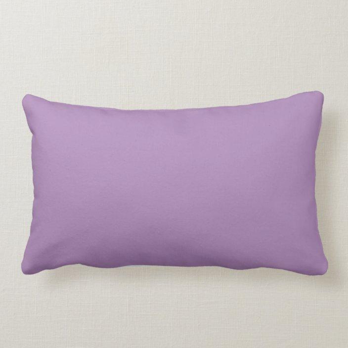 purple lumbar cushion online