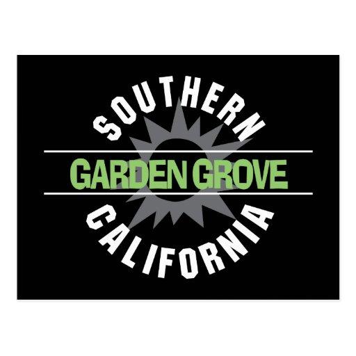 Design Your Own Garden Apps
