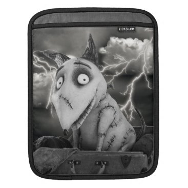 Sparky iPad Sleeve